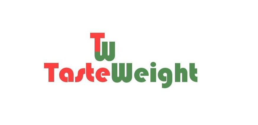Inscrição nº                                         17                                      do Concurso para                                         Logo Design for Tasteweight