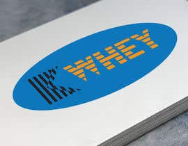 #37 for Logotipo para marca de suplementos deportivos by rubellhossain26