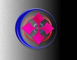 #2 for logo design for slime kit by snow5622