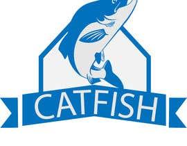 #25 για Logo for company από mrhandsome647