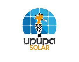 #308 cho New logo for a solar energy company bởi gusduno