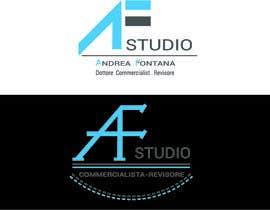 #151 for Logo Design v2 by Rionahamed