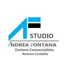 #145 for Logo Design v2 by azharulislam07