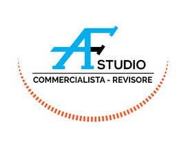 #143 for Logo Design v2 by Ripon8606