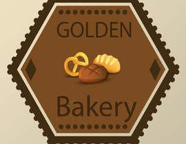 #38 for Name and logo for a bakery by syedarafat222