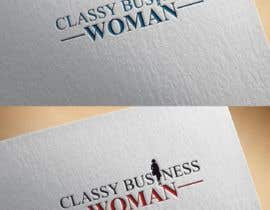 #103 for Elegant Minimalistic Logo for Business Targetted for Women by bilalahmed0296