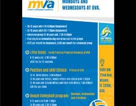 #13 για MVA and DVA από darbarg