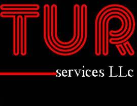 Nro 30 kilpailuun T.U.R. Services LLC käyttäjältä ELIUSHOSEN018