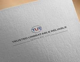 Nro 41 kilpailuun T.U.R. Services LLC käyttäjältä sumon870428