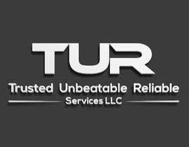 Nro 43 kilpailuun T.U.R. Services LLC käyttäjältä mdshohagh021