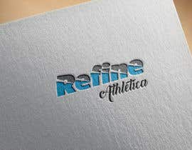 #5 for Design a Logo for a Gym Towel and Active wear company by nideisnger123