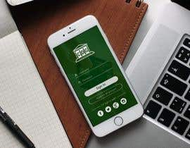 #3 untuk Need help to find membership software oleh ahmedraza0311
