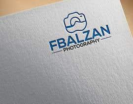 #19 for Design a Logo for a well established Wedding / Portrait Photographer by reziakhatun028