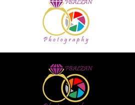 #49 for Design a Logo for a well established Wedding / Portrait Photographer by ljubisasujica