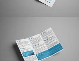 #15 para Marketing Leaflet Design Plus Banner Design por hmdtaher