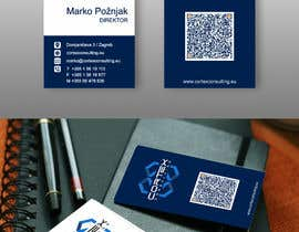 #693 for Company Visual Identity Redesign - Business Consulting Company by A777A