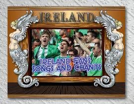 #27 for Ireland Photo Frame by Mashiur63