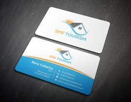 #79 cho Business card design bởi nishat131201