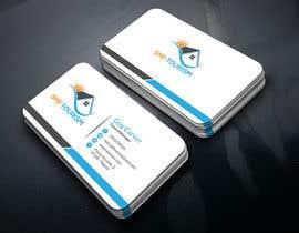 #1 cho Business card design bởi alamgirsha3411