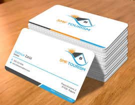 #6 cho Business card design bởi alamgirsha3411
