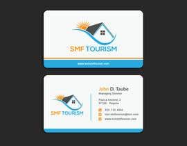 #161 cho Business card design bởi SEVENPIXEL