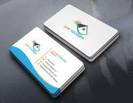 #490 cho Business card design bởi MUHAMMADRASEL