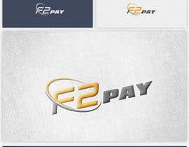 #31 untuk I need a logo for my payment gateway with cryptocurrency oleh resanpabna1111