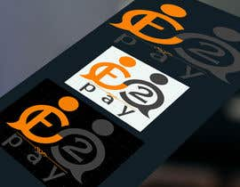 #54 untuk I need a logo for my payment gateway with cryptocurrency oleh erikcool