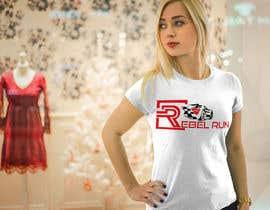 #13 cho Logo Design for website/shirt bởi Ishan666452