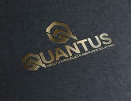 nº 1133 pour I would like to hire a Logo Designer par kamrul017443