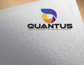 nº 571 pour I would like to hire a Logo Designer par habiburrhamanha7