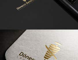 #44 for Develop a Complete Corporate Identity for Restaurant by mehfuz780