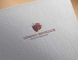 #4 for Develop a Complete Corporate Identity for Restaurant by Shahed34800