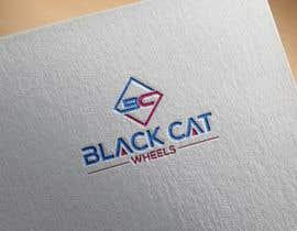 #371 untuk Logo design oleh kazisydulislambd
