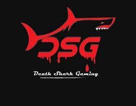 #67 dla Quick and easy DSG Logo przez sanjulisa256