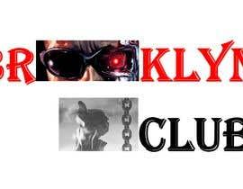 #1 for Brooklyn Club by sokkohakoda