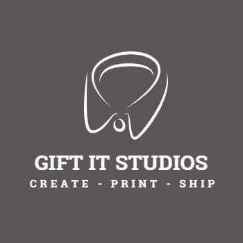 Contest Entry #15 for Design a logo for clothing company