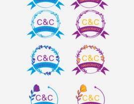 Nro 149 kilpailuun The Best Logo käyttäjältä mhbd971