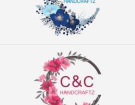 Nro 150 kilpailuun The Best Logo käyttäjältä mhbd971