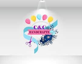 Nro 126 kilpailuun The Best Logo käyttäjältä ratuljsrbd