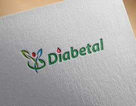#33 for Design a Logo For My Medical Research Project by mdrabbidemra