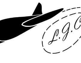 #18 for Airplane Tattoo Design af dariogruta