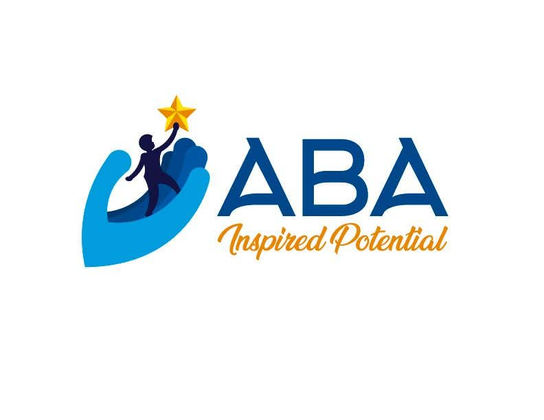 Konkurransebidrag #86 i ABA INSPIRED POTENTIAL