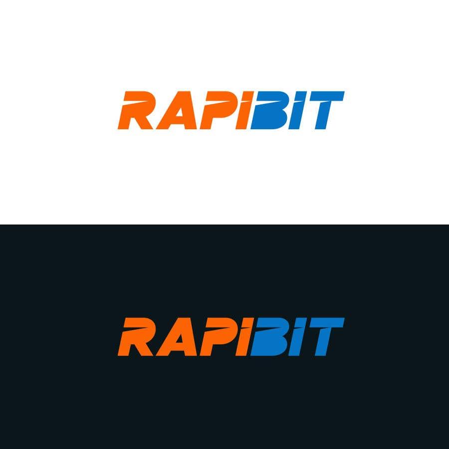 Contest Entry #73 for Diseñar un logotipo/need logo design