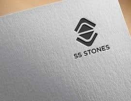 Ghaziart tarafından Logo and website design for a Granite, Marble, Tile show room için no 88