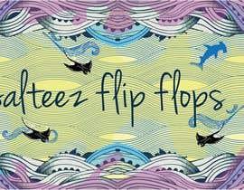 #5 для Visual Flip Flop Advertisment від MoraDesign