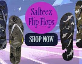 #27 для Visual Flip Flop Advertisment від Mgopulok1