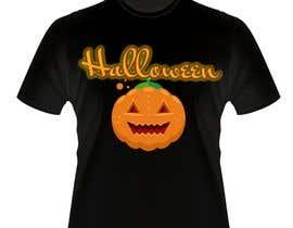 nº 41 pour t-shirts design par Saeed7660534