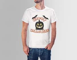 nº 38 pour t-shirts design par suzanasweetyali