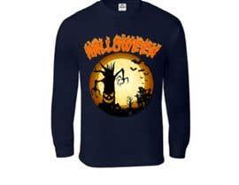 nº 39 pour t-shirts design par norshahila2010